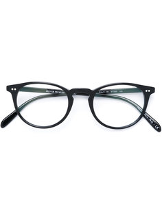 очки Riley  Oliver Peoples