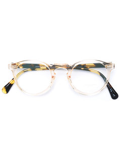 очки Gregory Oliver Peoples