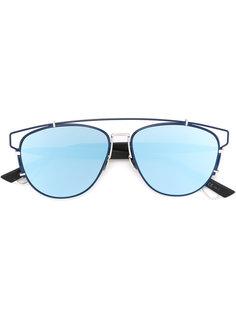 солнцезащитные очки Technologic Dior Eyewear