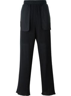 спортивные брюки Pulya Damir Doma