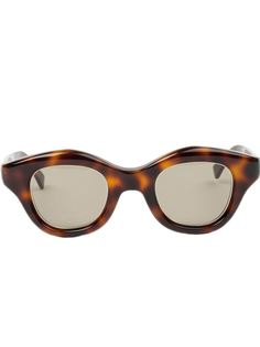 солнцезащитные очки Hook  Hakusan