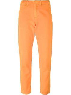 джинсы-бойфренд Quin  Polo Ralph Lauren