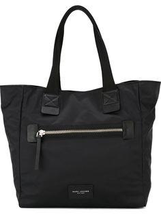 сумка-тоут Biker Marc Jacobs