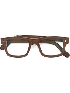 оптические очки Silver  Slave To Ancestors