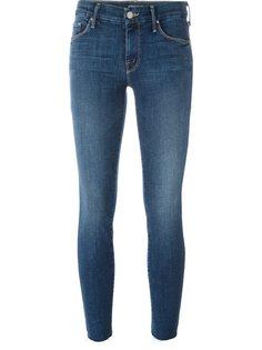 джинсы Looker Mother
