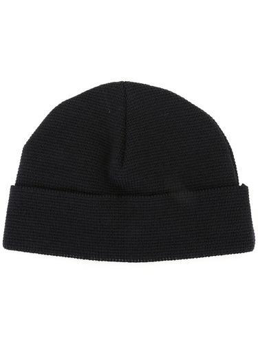 шапка-бини Ami Alexandre Mattiussi