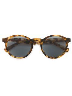 солнцезащитные очки Bowery Mykita