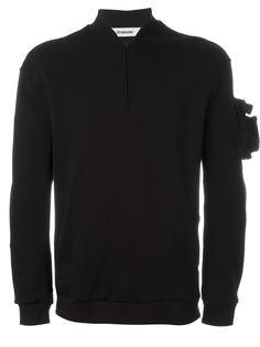 классический свитер  Chalayan