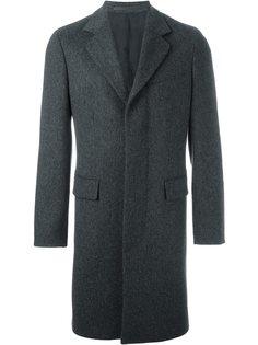 пальто SB3 E. Tautz