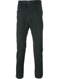 классические джинсы  Taichi Murakami