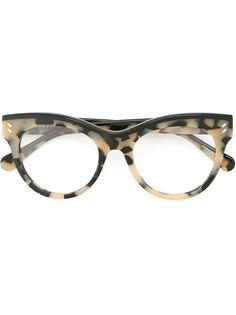 очки Havana Stella Mccartney Eyewear