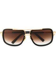 солнцезащитные очки Machone Dita Eyewear