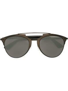 солнцезащитные очки Dior Reflected Dior Eyewear