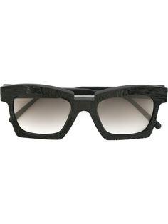 солнцезащитные очки Mask EK5 Kuboraum