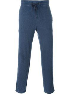 спортивные брюки James Perse