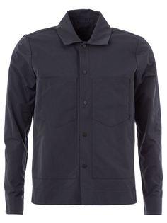 куртка Shigoto LEclaireur