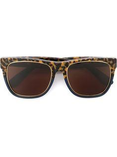 солнцезащитные очки Classic Costiera  Retrosuperfuture