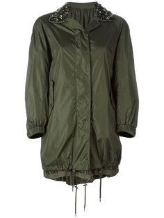 куртка Lavande  Moncler