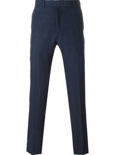 брюки-чинос Fashion Clinic Timeless