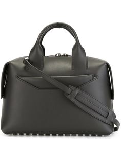 большая сумка-тоут Rogue Alexander Wang