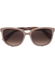 солнцезащитные очки-wayfarer Lanvin