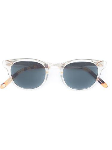 солнцезащитные очки 'Warren' Garrett Leight