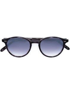 солнцезащитные очки Pacific Garrett Leight