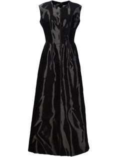 вечернее платье  Maison Margiela