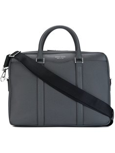 портфель Signature S Doc Boss Hugo Boss