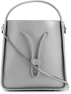 маленькая сумка Soleil 3.1 Phillip Lim