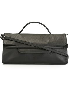 средняя сумка  Nina  Zanellato