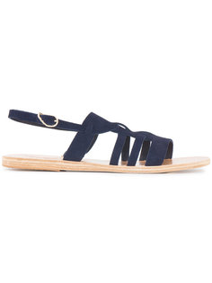 сандалии Kallikratis  Ancient Greek Sandals