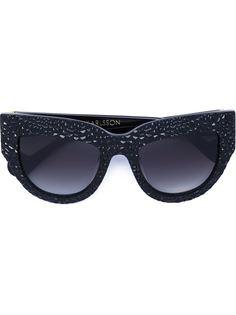 солнцезащитные очки Lush Lily Anna Karin Karlsson