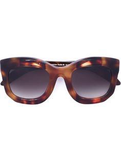 солнцезащитные очки Mask B2  Kuboraum