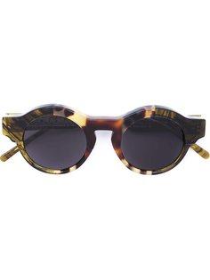 солнцезащитные очки Mask K9 Kuboraum
