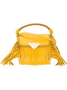 сумка Amber mini  Sara Battaglia