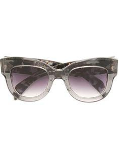солнцезащитные очки Doraa  Jacques Marie Mage