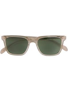 солнцезащитные очки NDG Oliver Peoples