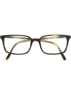 очки Tosello Oliver Peoples