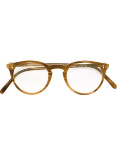 очки OMalley  Oliver Peoples