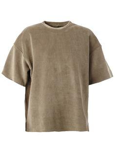 футболка Shigoto  LEclaireur