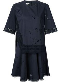 платье Winnet  Stella McCartney