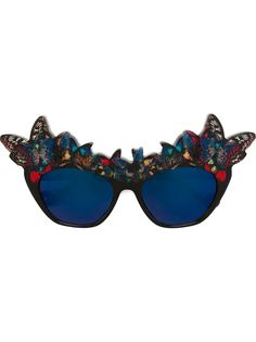 солнцезащитные очки The Dreamer Anna Karin Karlsson