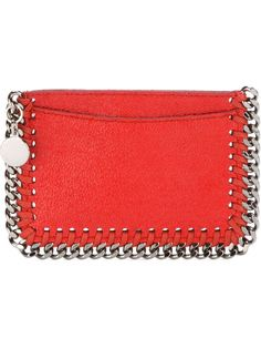 визитница Falabella  Stella McCartney