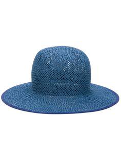 широкополая шляпа Ursula Minimarket