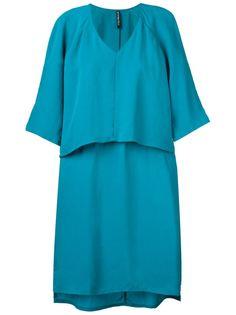 платье Scrat Minimarket