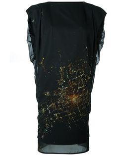 платье Zany Minimarket