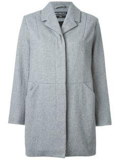 пальто Jenny Minimarket
