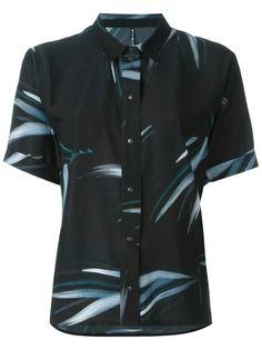 рубашка Kauai  Minimarket