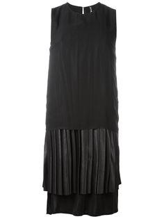 платье Maki Minimarket